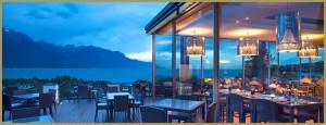 suisse majestic terrasse