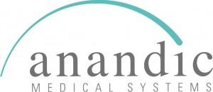Anandic Logo