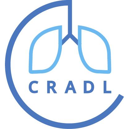 Cradl_Logo-colors