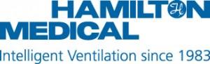 HM-Intelligent-Ventilation_since_1983_RGB