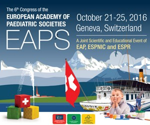 EAPS-2016-banners_250x300